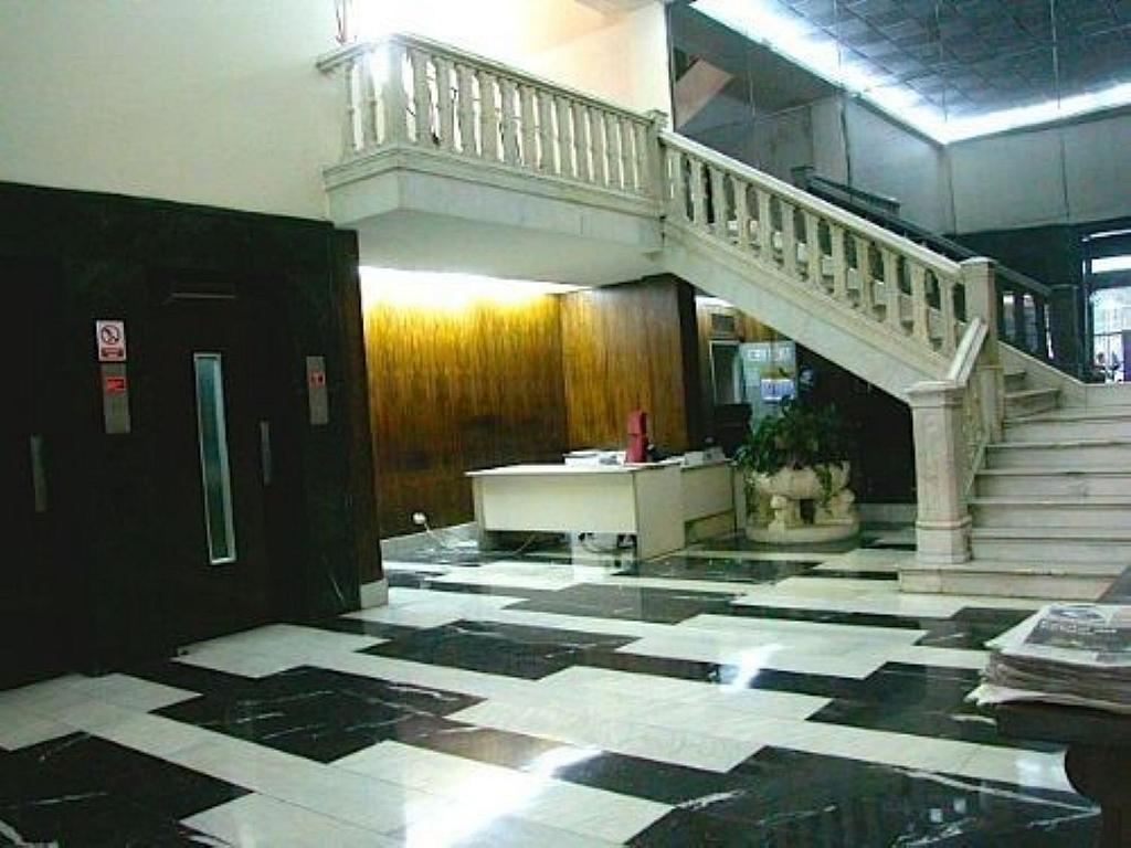 Oficina en alquiler en calle Princesa, Argüelles en Madrid - 358643920