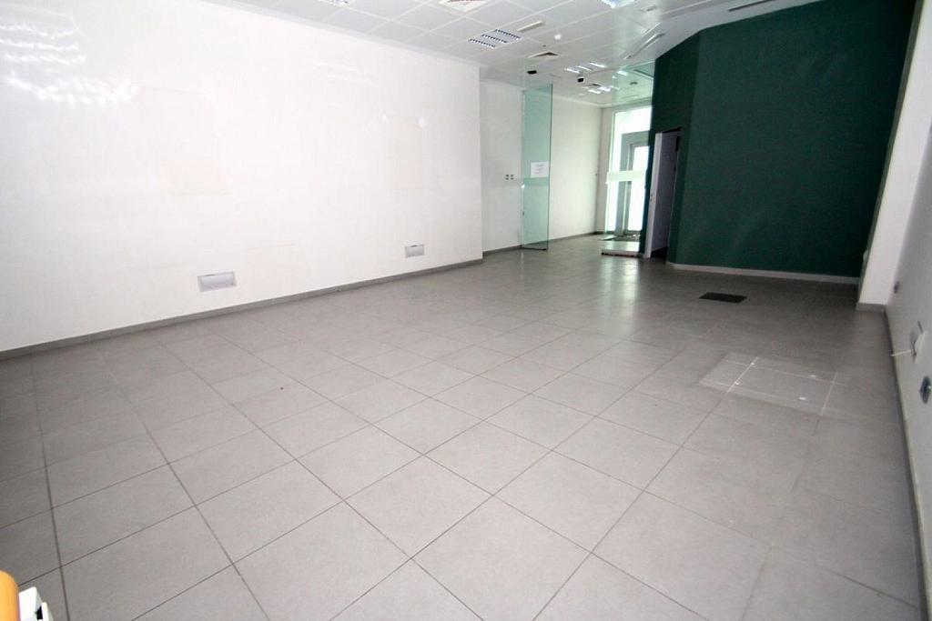 Local comercial en alquiler en Centro en Gijón - 345227011