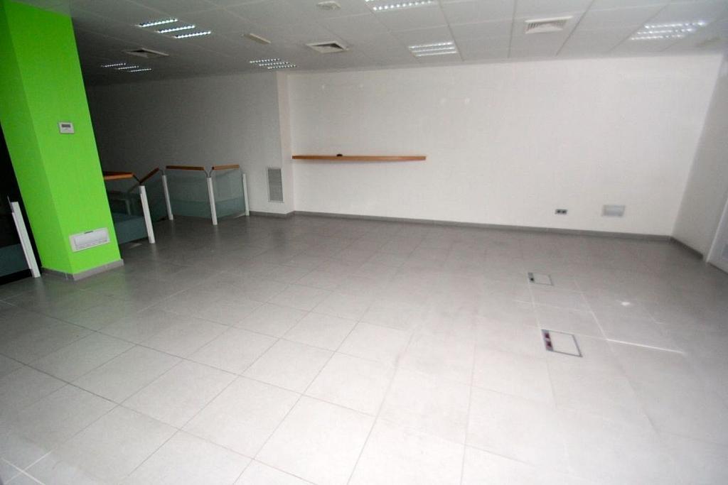 Local comercial en alquiler en Centro en Gijón - 345227017
