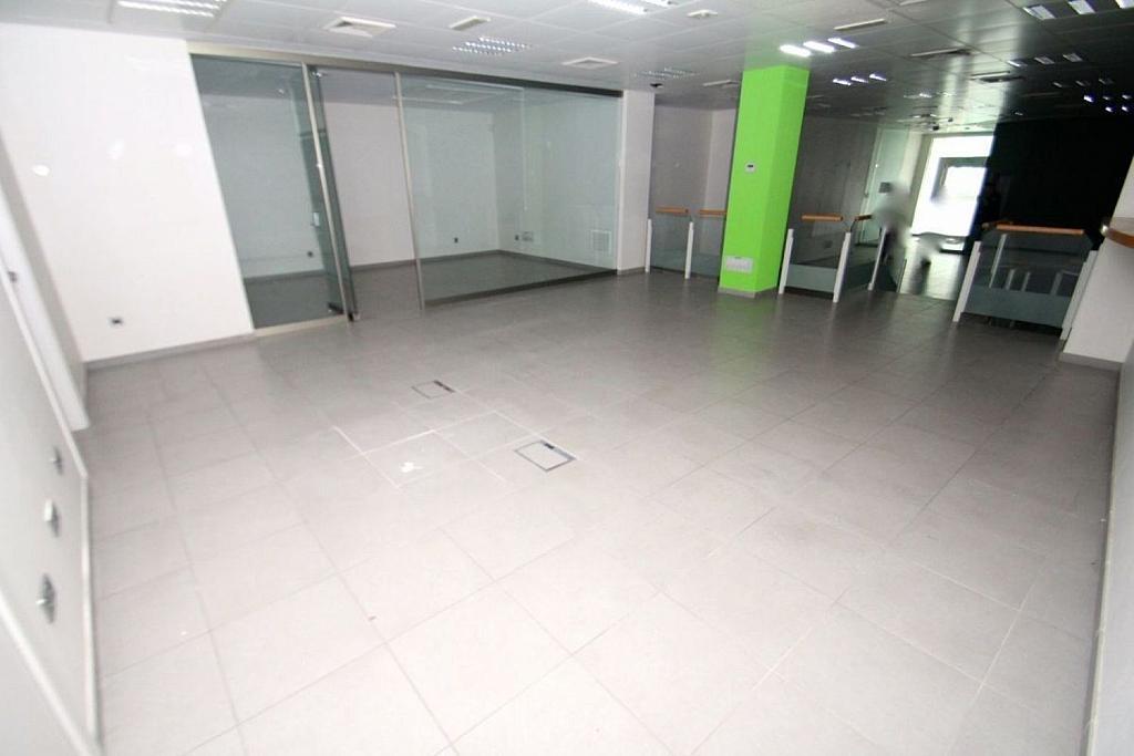 Local comercial en alquiler en Centro en Gijón - 345227020
