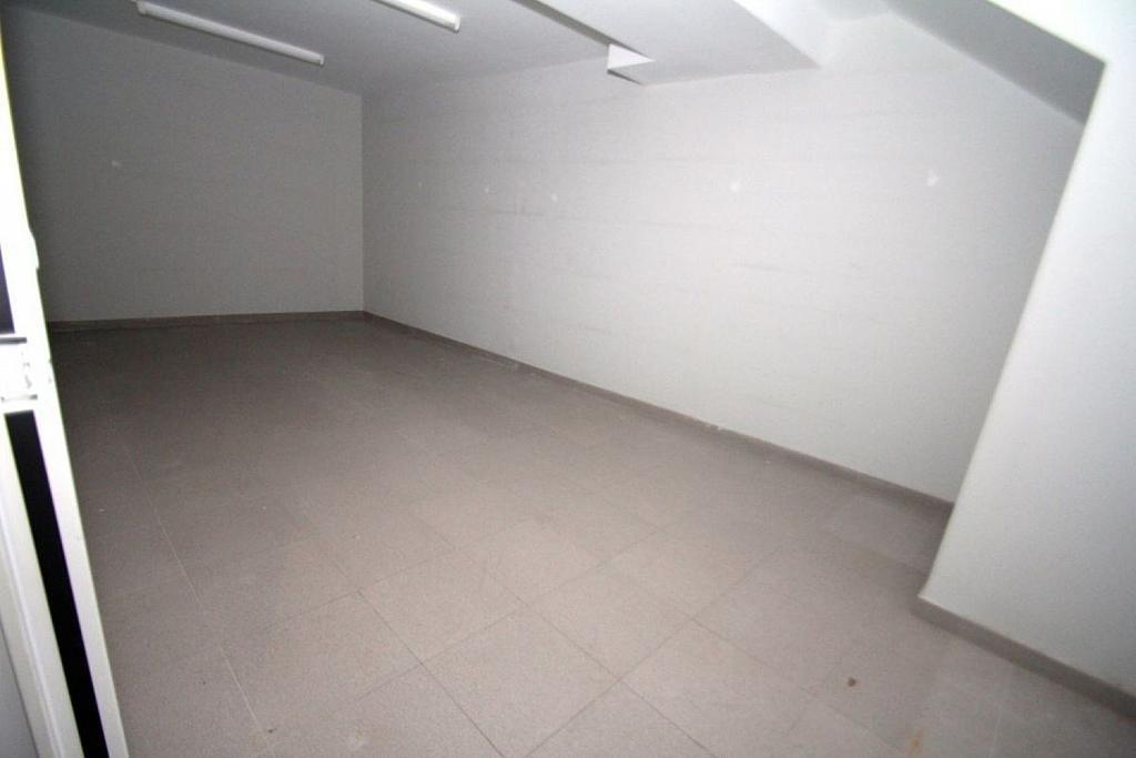 Local comercial en alquiler en Centro en Gijón - 345227023