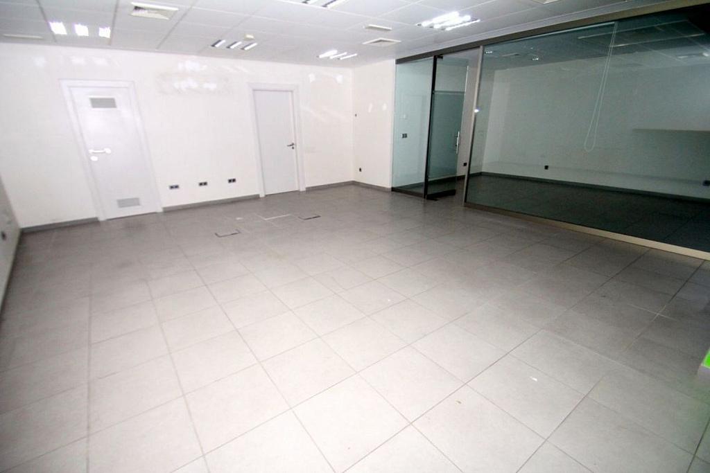 Local comercial en alquiler en Centro en Gijón - 345227041