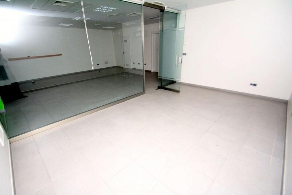 Local comercial en alquiler en Centro en Gijón - 345227047