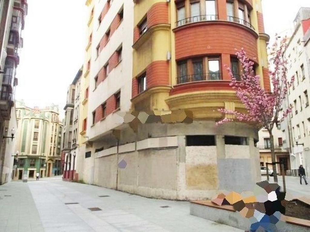 Local comercial en alquiler en Centro en Gijón - 345226894