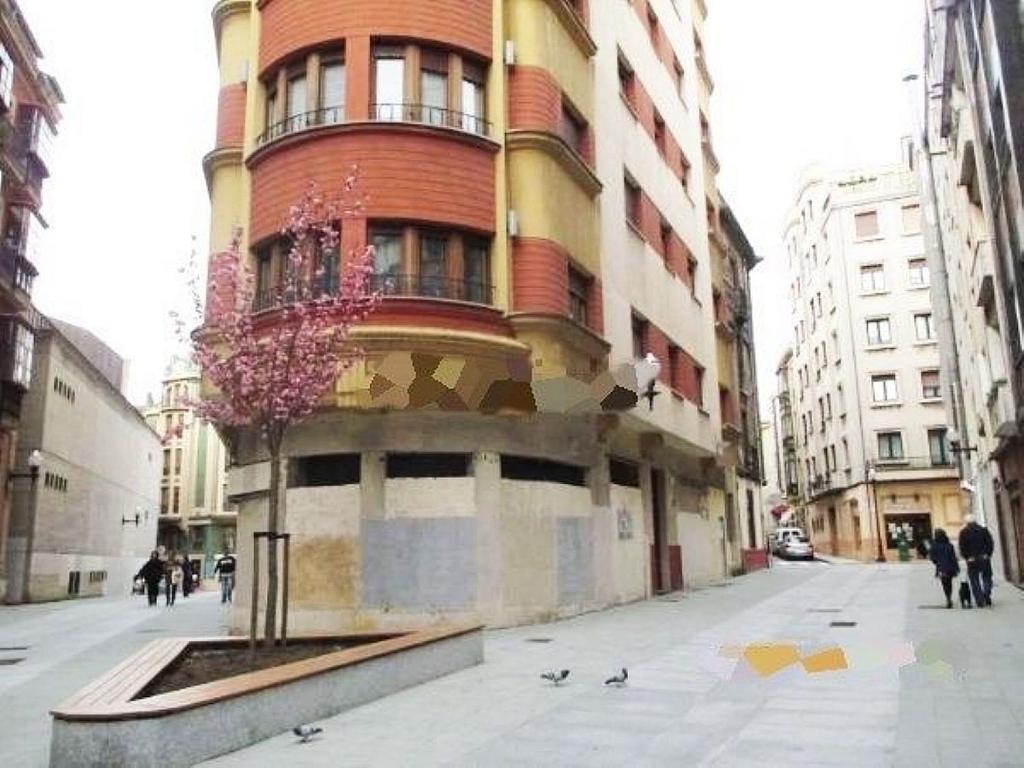 Local comercial en alquiler en Centro en Gijón - 345226897