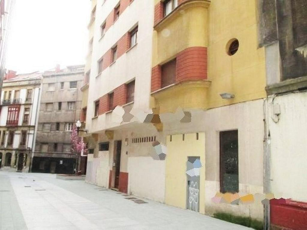 Local comercial en alquiler en Centro en Gijón - 345226900