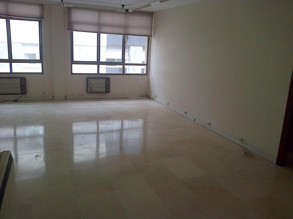 Oficina en alquiler en Centro en Gijón - 337398220