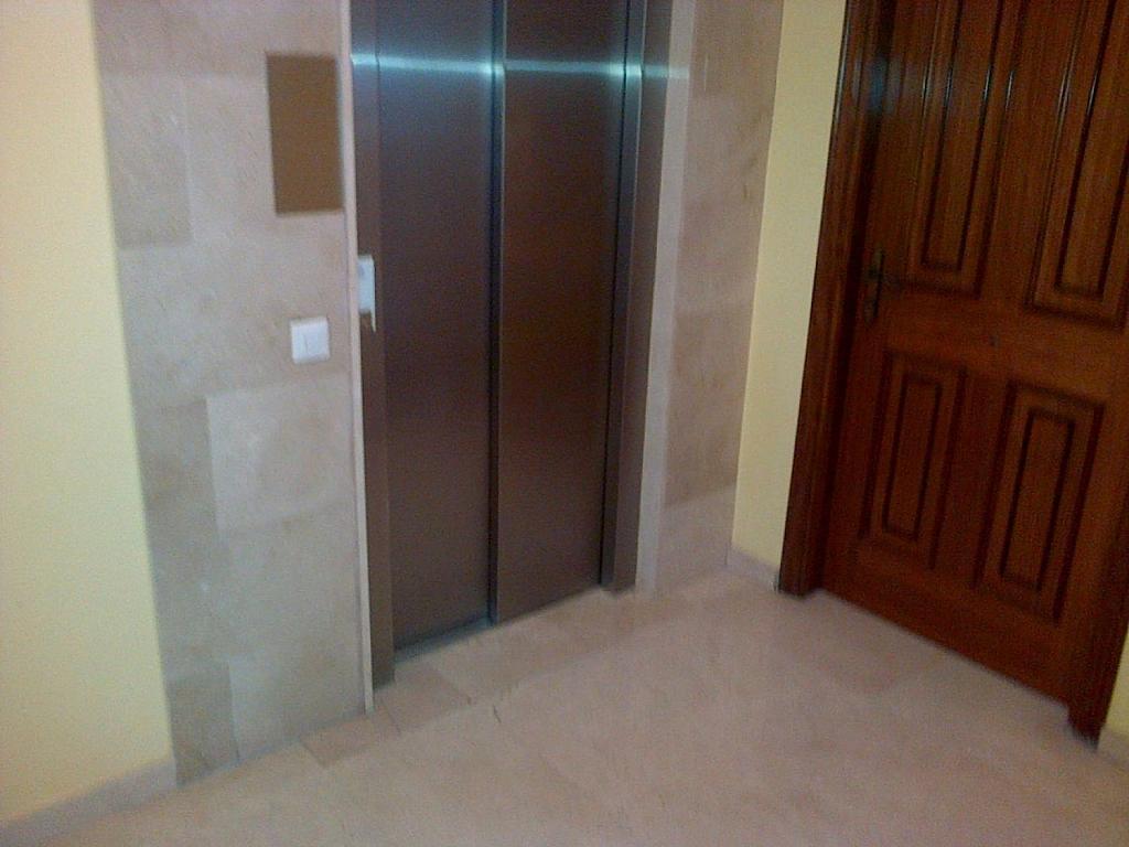 Oficina en alquiler en Centro en Gijón - 337398223