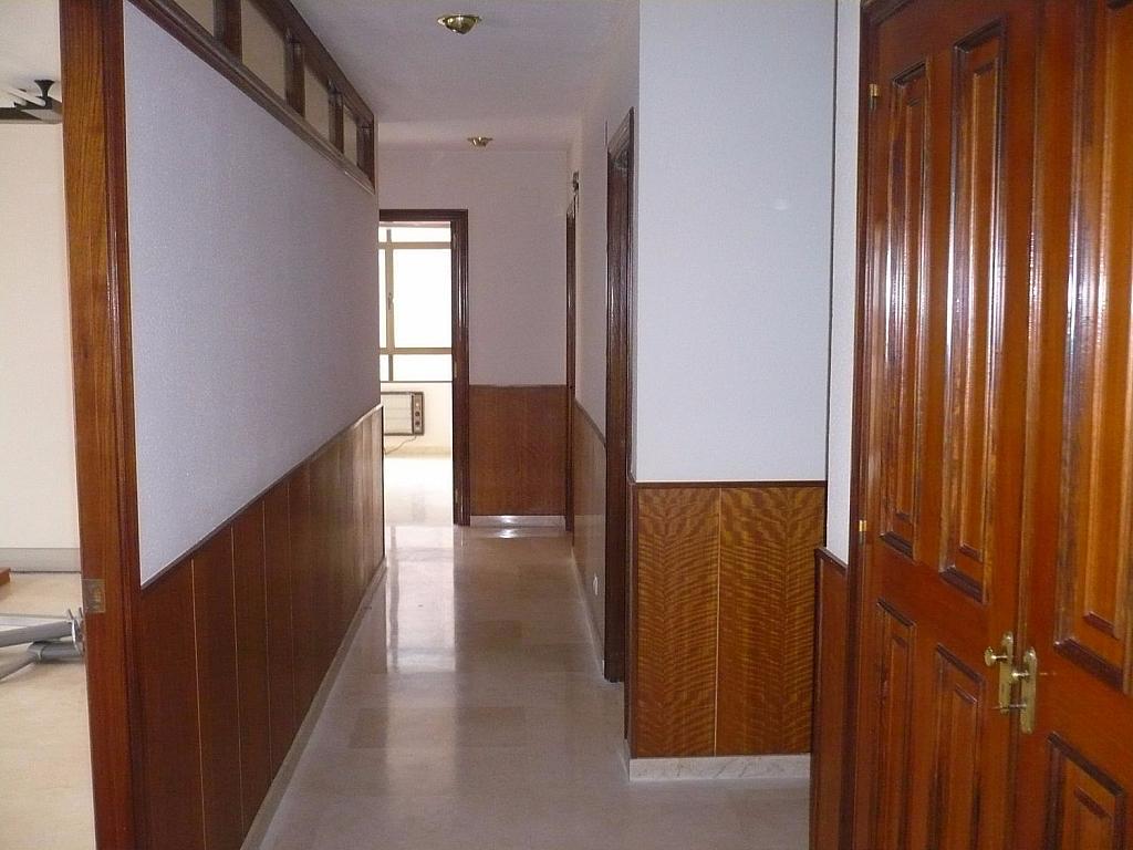 Oficina en alquiler en Centro en Gijón - 338431533