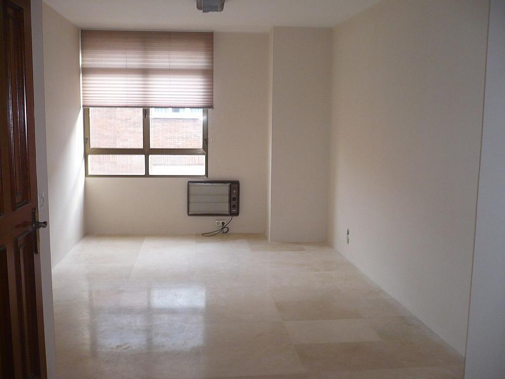 Oficina en alquiler en Centro en Gijón - 338431545