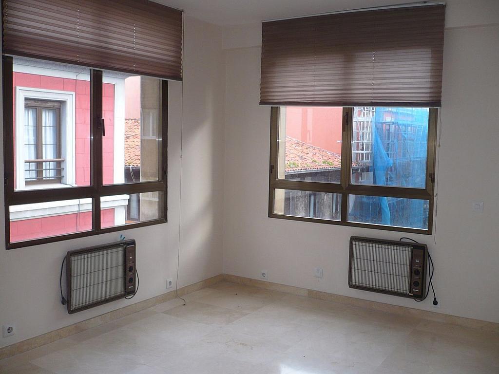 Oficina en alquiler en Centro en Gijón - 338431548