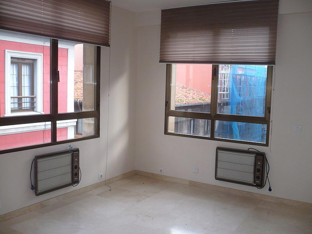 Oficina en alquiler en Centro en Gijón - 338431551