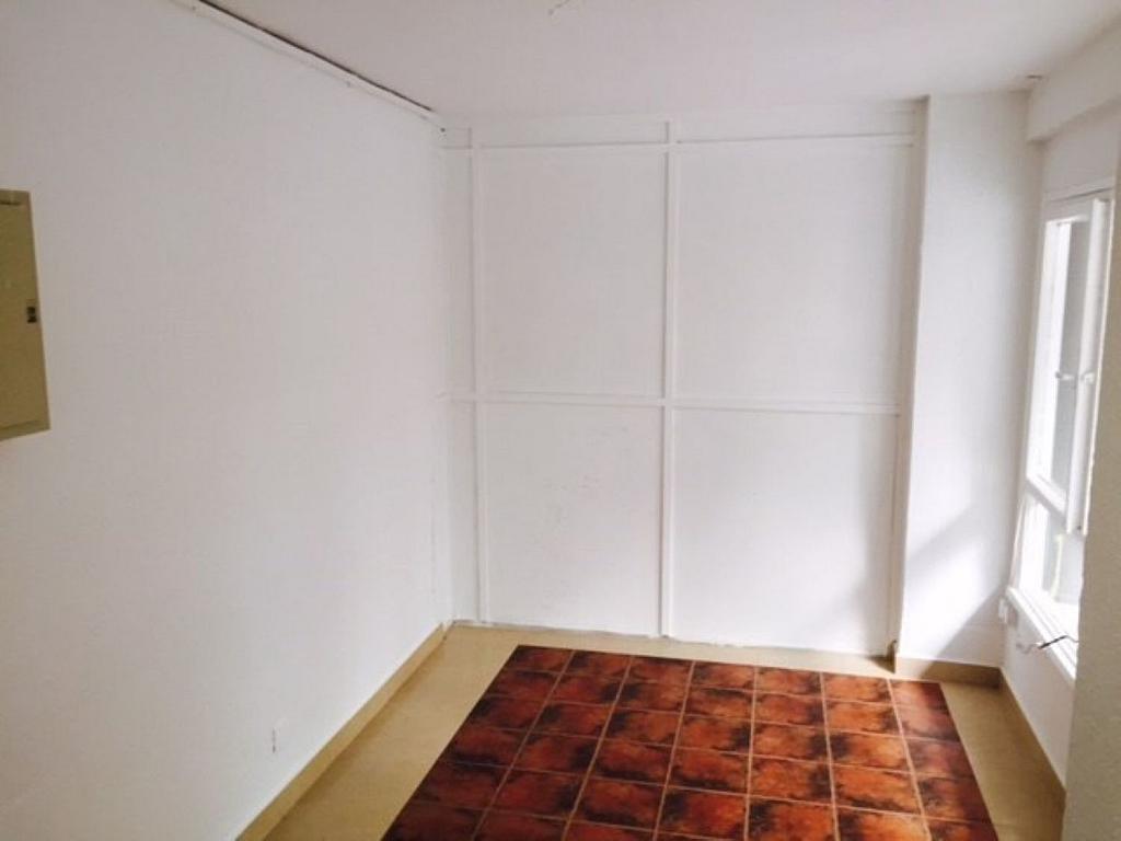 Oficina en alquiler en La Arena en Gijón - 358621711