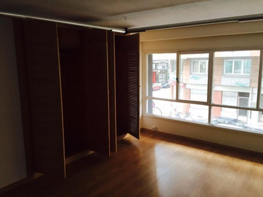 Oficina en alquiler en La Arena en Gijón - 358620958