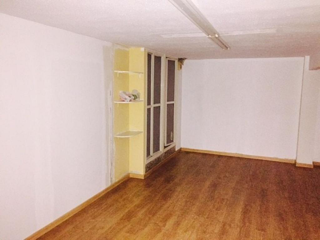 Oficina en alquiler en La Arena en Gijón - 358620961