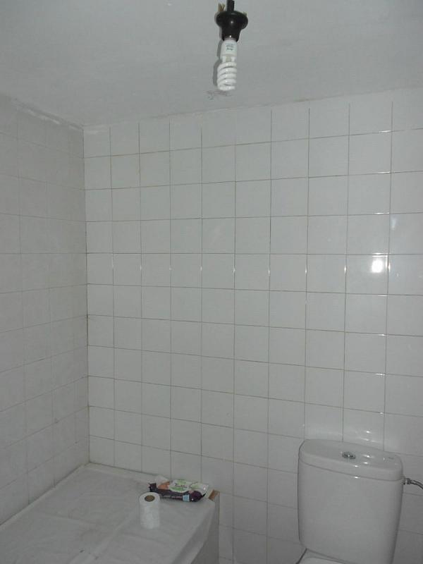Local comercial en alquiler en Este en Gijón - 358620700