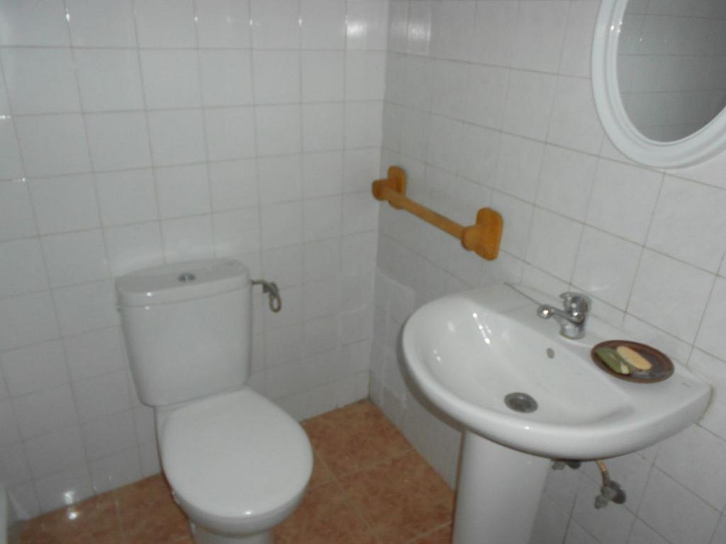 Local comercial en alquiler en Este en Gijón - 358620703