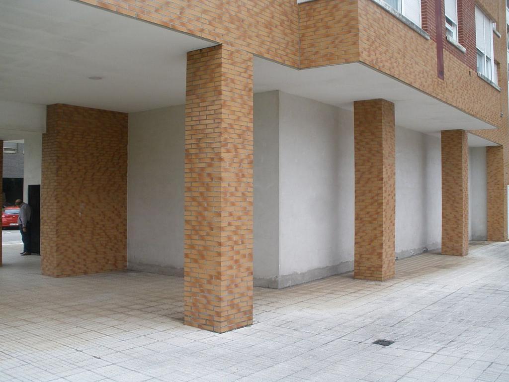 Local comercial en alquiler en Sur en Gijón - 358619560
