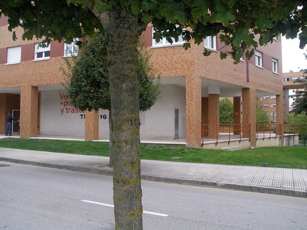 Local comercial en alquiler en Sur en Gijón - 358619566
