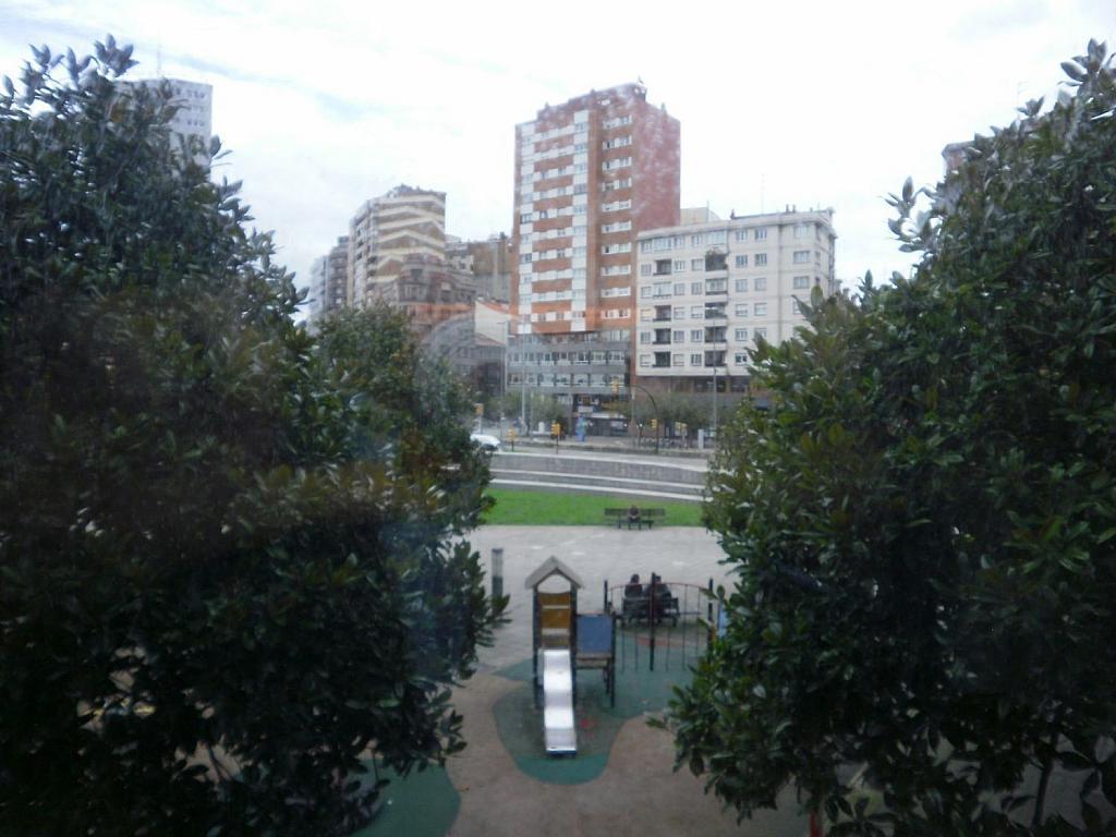 Oficina en alquiler en Centro en Gijón - 358640017