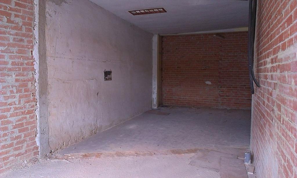 Local comercial en alquiler en Lugones - 358639534