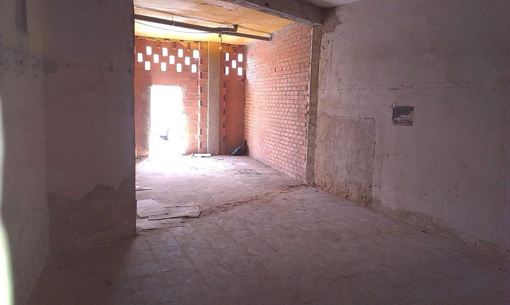 Local comercial en alquiler en Lugones - 358639537