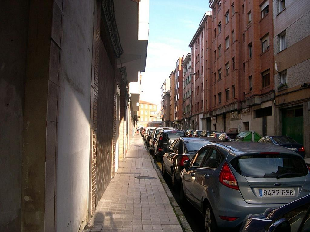 Local comercial en alquiler en Este en Gijón - 358626757