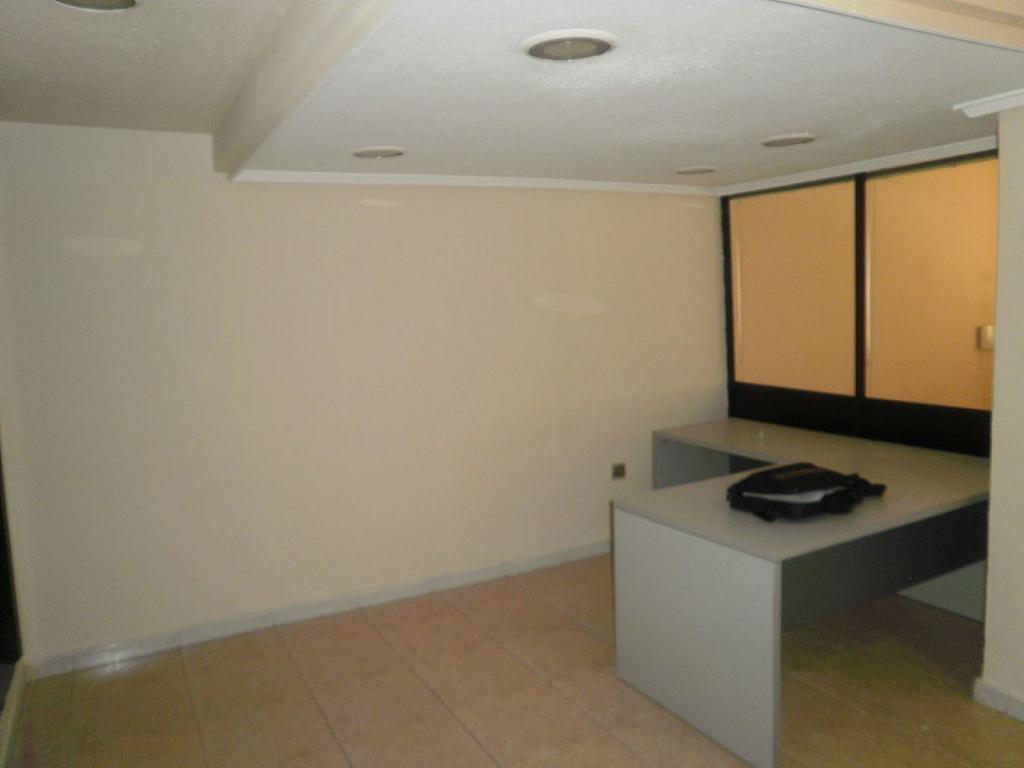 Oficina en alquiler en Centro en Gijón - 358637659