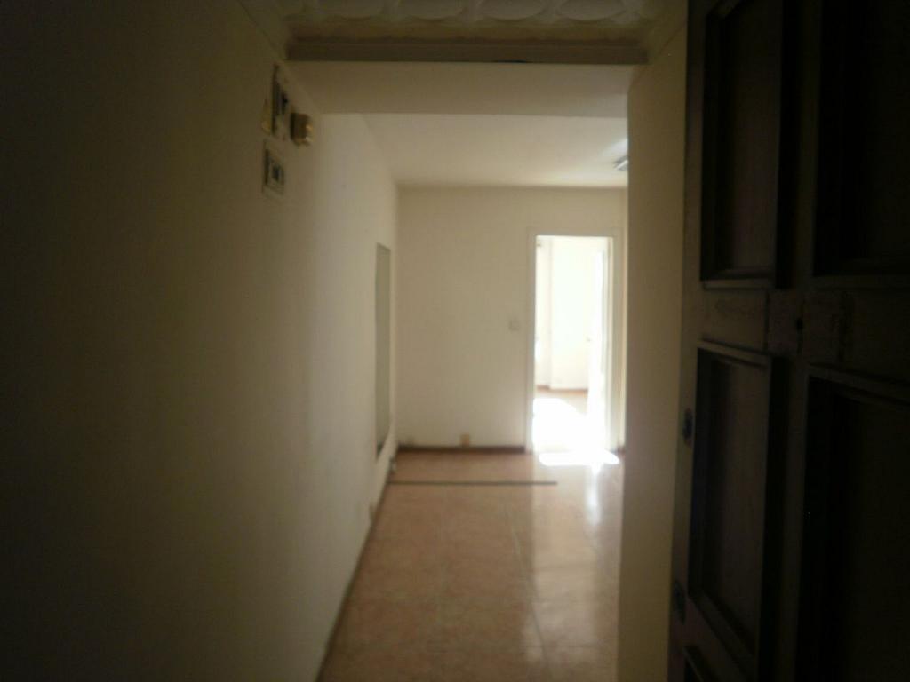 Oficina en alquiler en Centro en Gijón - 358637671