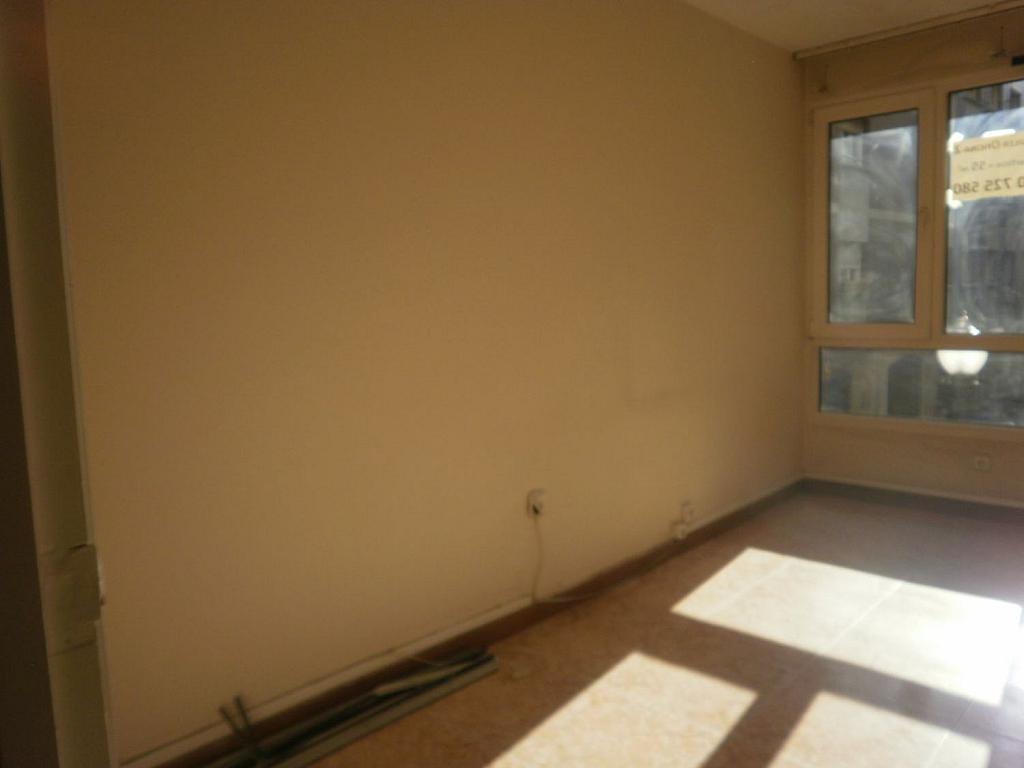 Oficina en alquiler en Centro en Gijón - 358637677