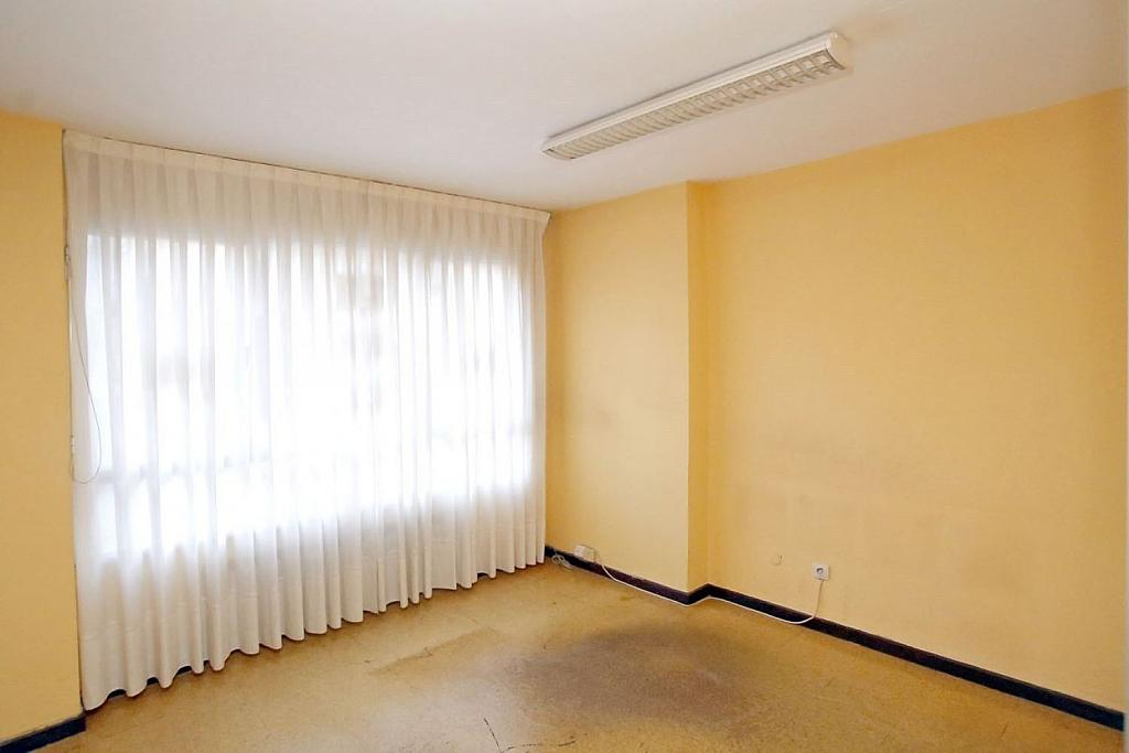 Oficina en alquiler en Zona Teatro Campoamor en Oviedo - 358636840