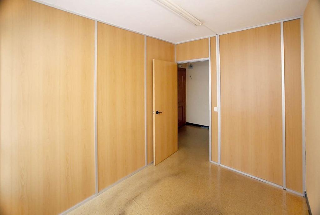 Oficina en alquiler en Zona Teatro Campoamor en Oviedo - 358636849