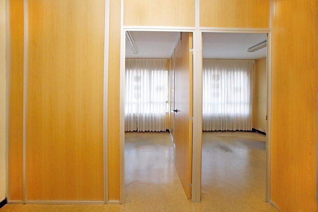 Oficina en alquiler en Zona Teatro Campoamor en Oviedo - 358636855