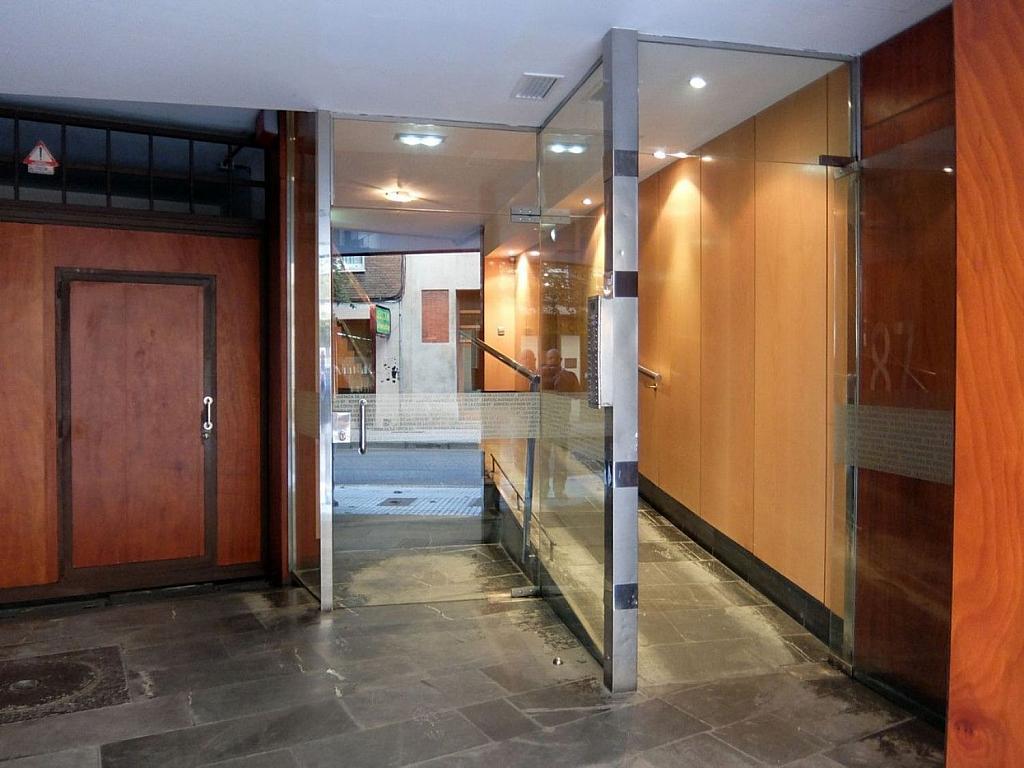 Oficina en alquiler en Centro en Gijón - 357285383