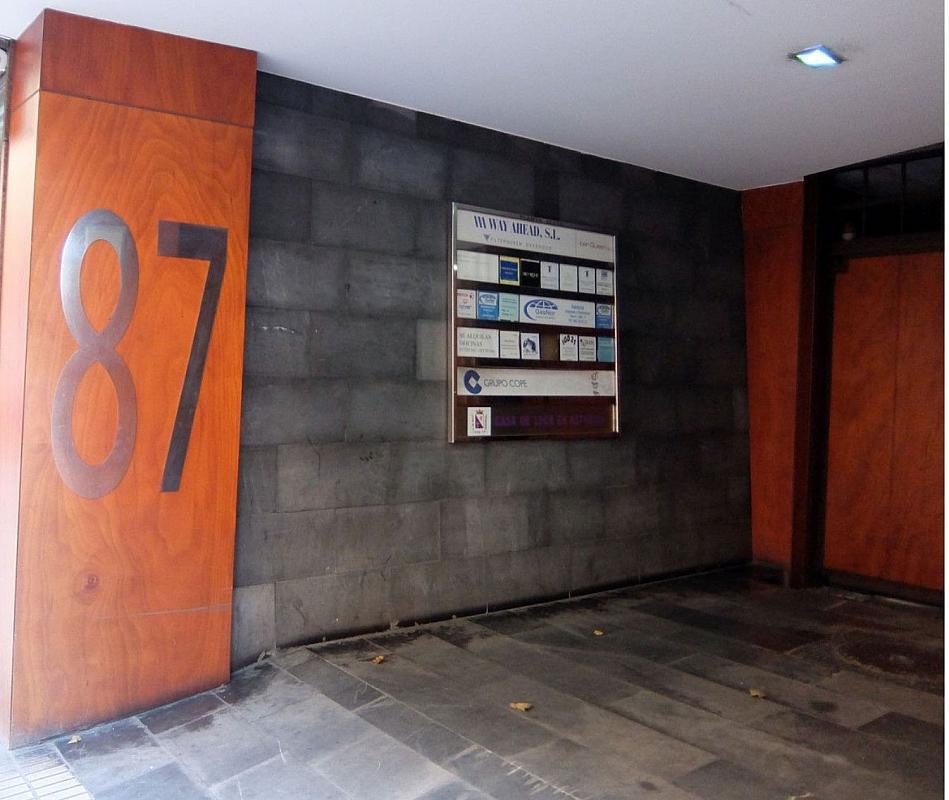 Oficina en alquiler en Centro en Gijón - 357285386