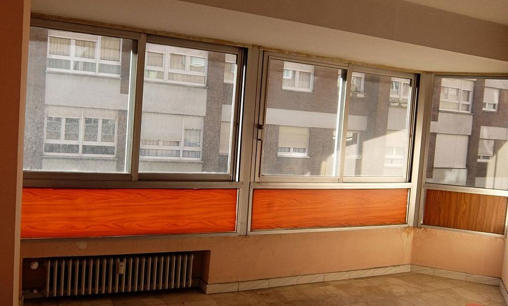 Oficina en alquiler en Centro en Gijón - 357285392