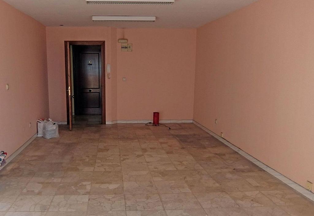 Oficina en alquiler en Centro en Gijón - 357285395