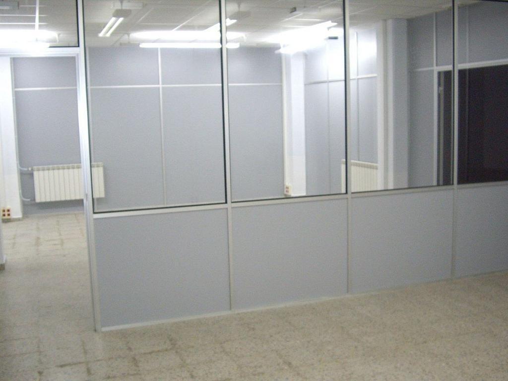 Local comercial en alquiler en El Coto en Gijón - 358630438
