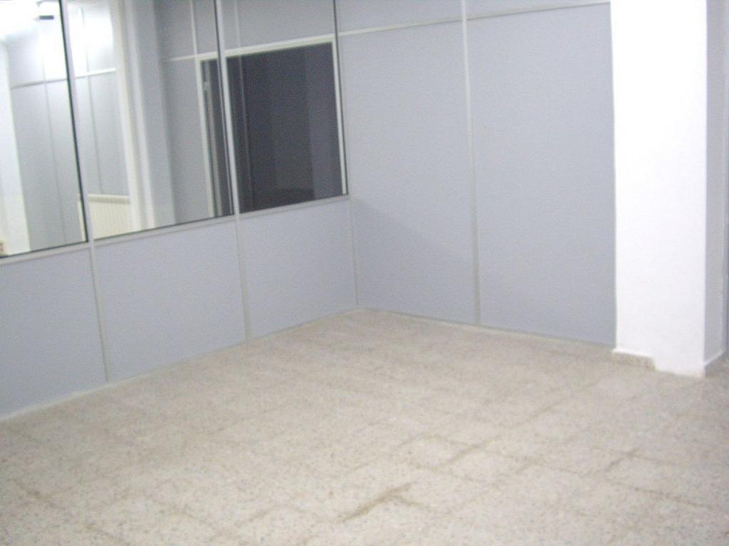 Local comercial en alquiler en El Coto en Gijón - 358630468