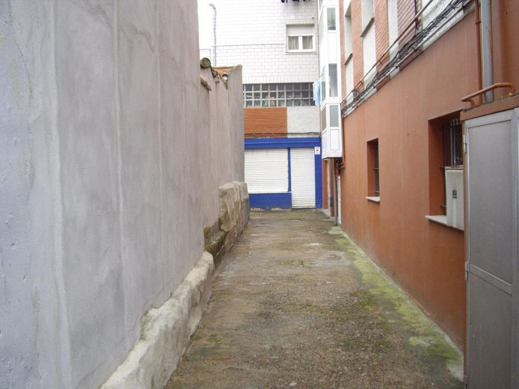 Local comercial en alquiler en El Coto en Gijón - 358630477