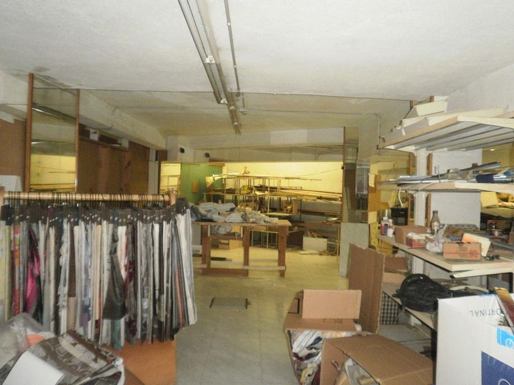 Local comercial en alquiler en Milán-Pumarin-Pontón de Vaqueros en Oviedo - 358629598