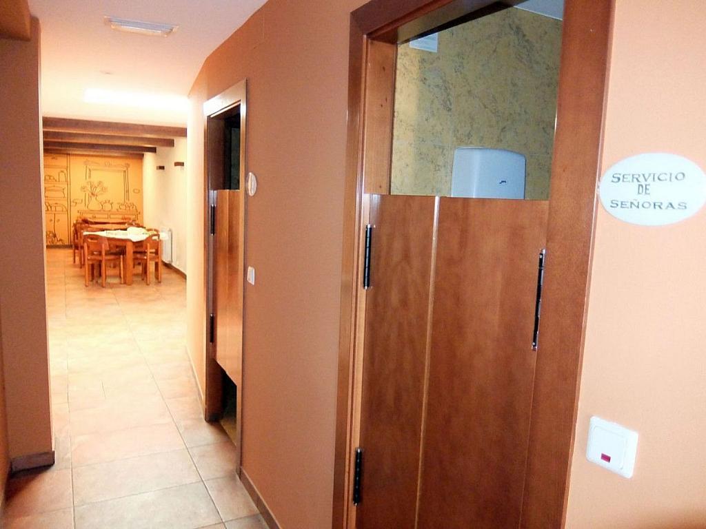 Local comercial en alquiler en Somió en Gijón - 285200419