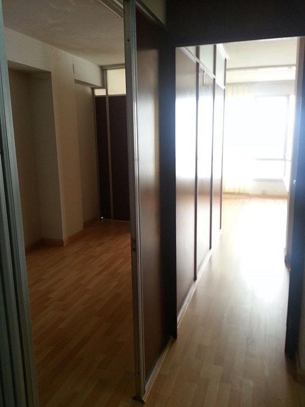 Oficina en alquiler en Laviada en Gijón - 358632412