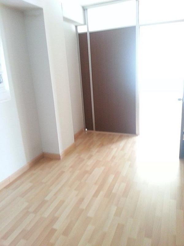 Oficina en alquiler en Laviada en Gijón - 358632415