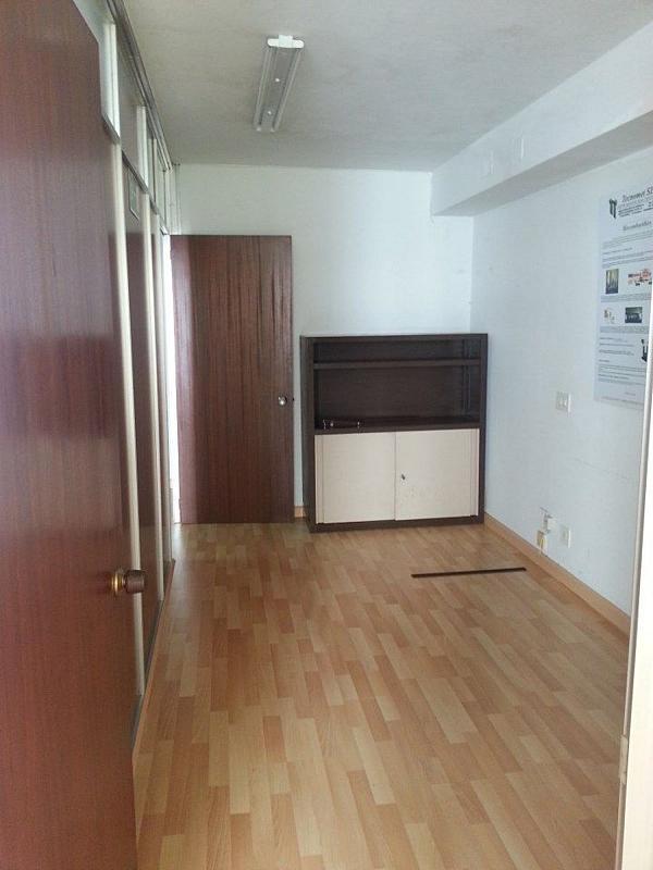 Oficina en alquiler en Laviada en Gijón - 358632418