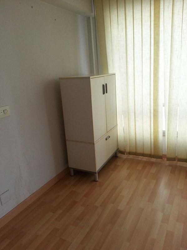 Oficina en alquiler en Laviada en Gijón - 358632424