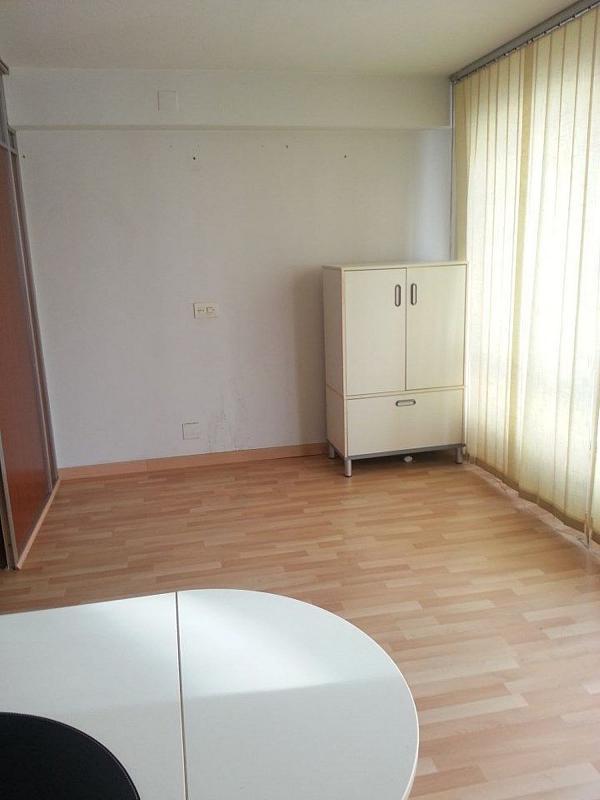 Oficina en alquiler en Laviada en Gijón - 358632430
