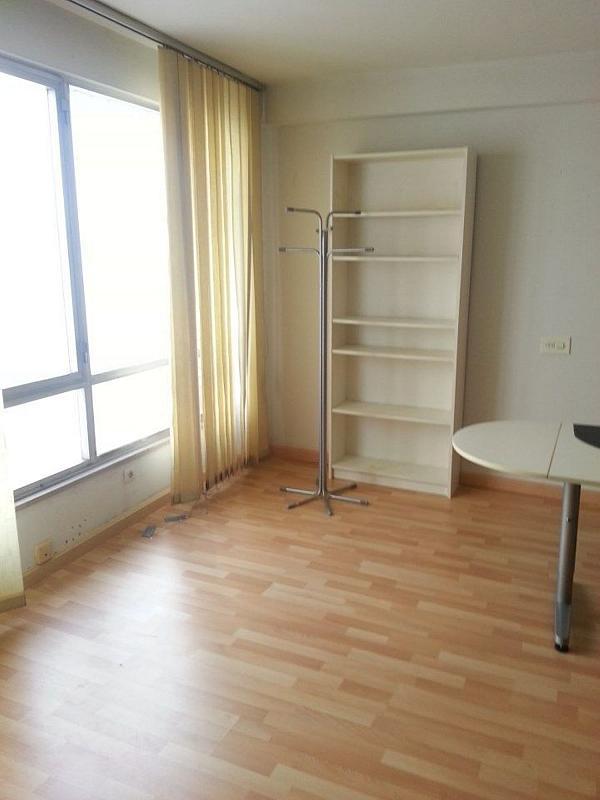 Oficina en alquiler en Laviada en Gijón - 358632436
