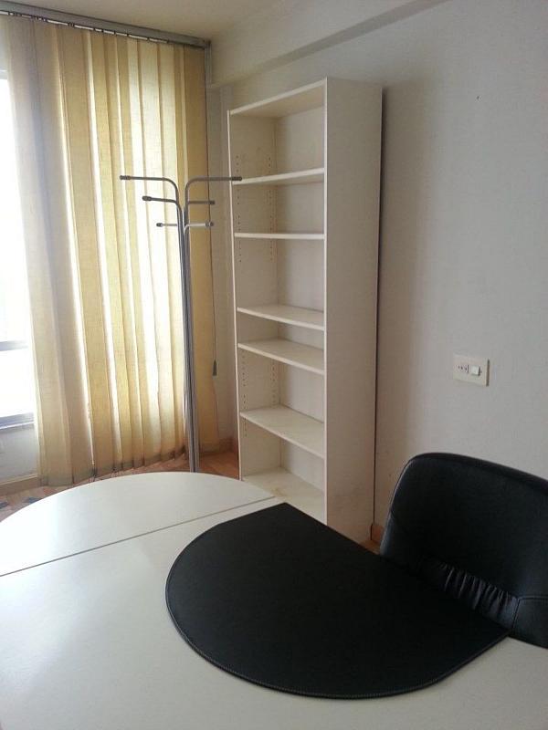 Oficina en alquiler en Laviada en Gijón - 358632442
