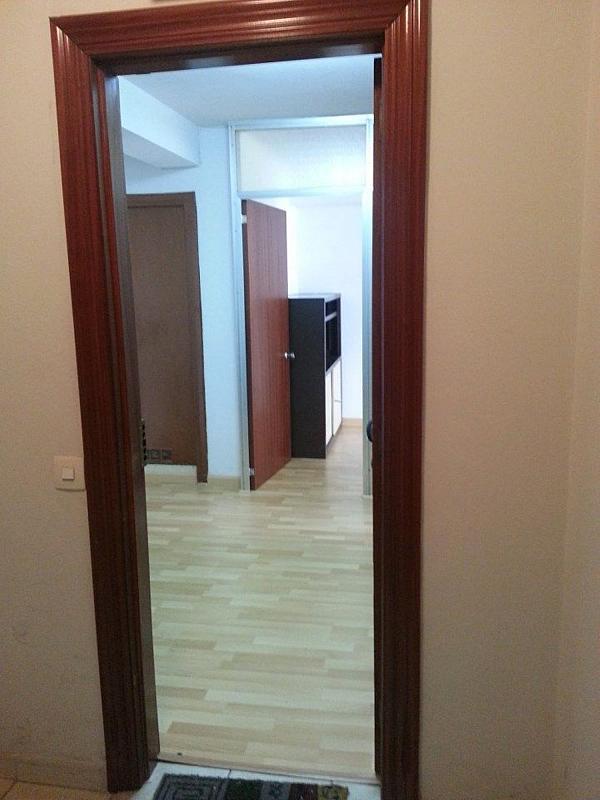 Oficina en alquiler en Laviada en Gijón - 358632448